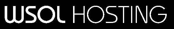 logo-wsol-hosting2x.png