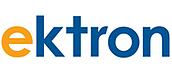 ektron_logo