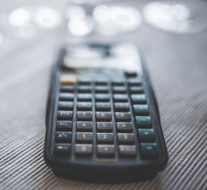 Calculator 2.png