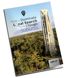 eBook_Local_Search_Cover-3-928747-edited.png