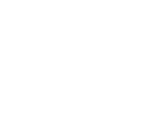 diagram-logo-white